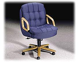 Hon 2600 Series Chair1.jpg (11055 bytes)